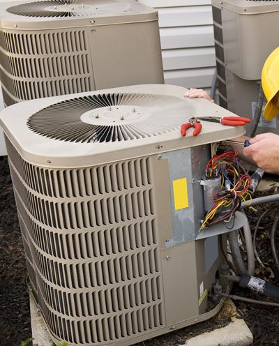 ac repair in sterling va